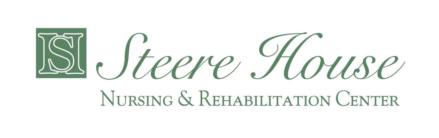 Steere-House-Nursing-and-rehabilitation-center_Logo