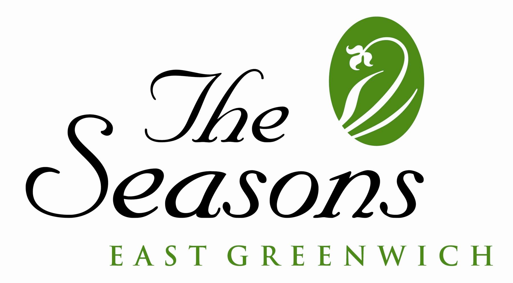 The-Seasons-East-Greenwich_logo