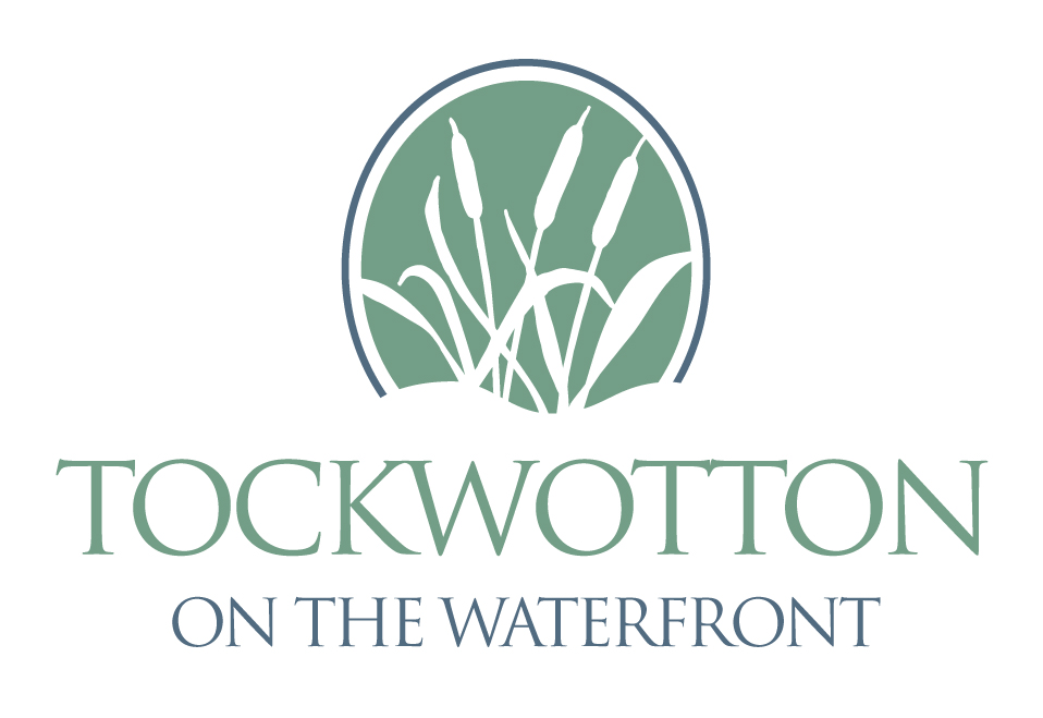 Tockwotton-on-the-Waterfront_Logo