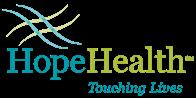 HopeHealthLogo