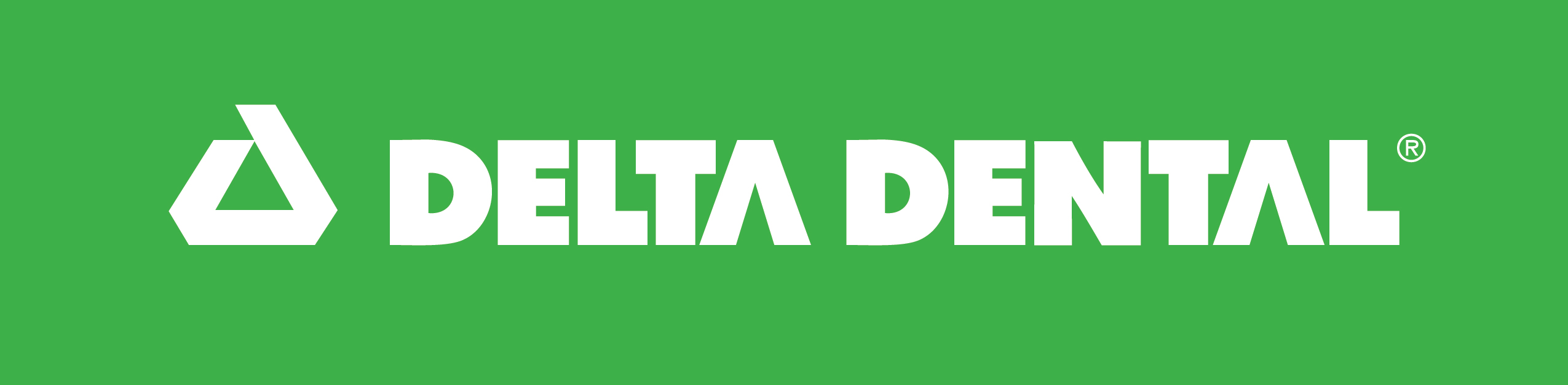 DD_Logo_pms363