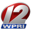 cropped-12-WPRI-bug-favicon